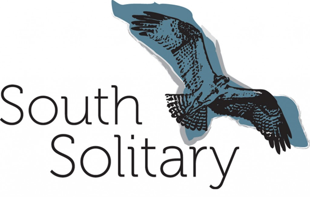 SouthSolitary_blue