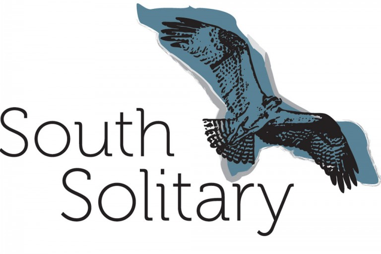 SouthSolitary_feature