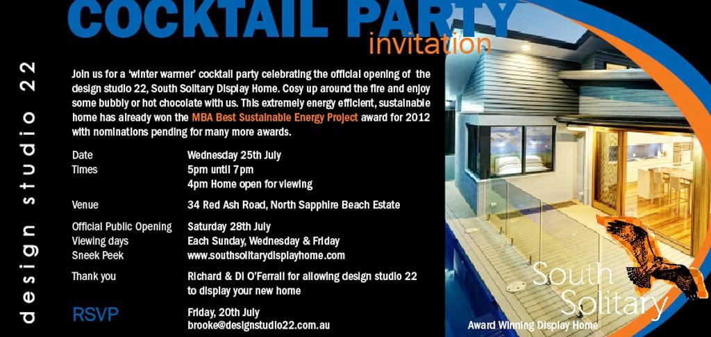 SouthSolitary_invite