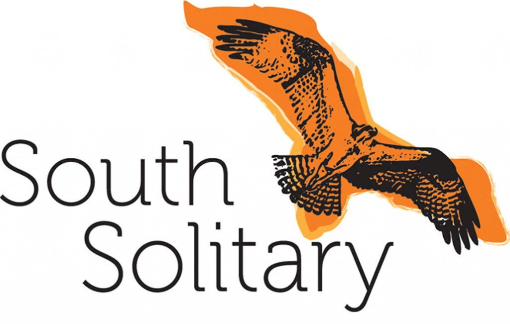 SouthSolitary_orange
