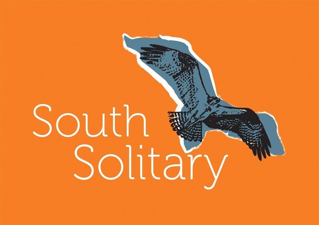 SouthSolitary_orange_rev
