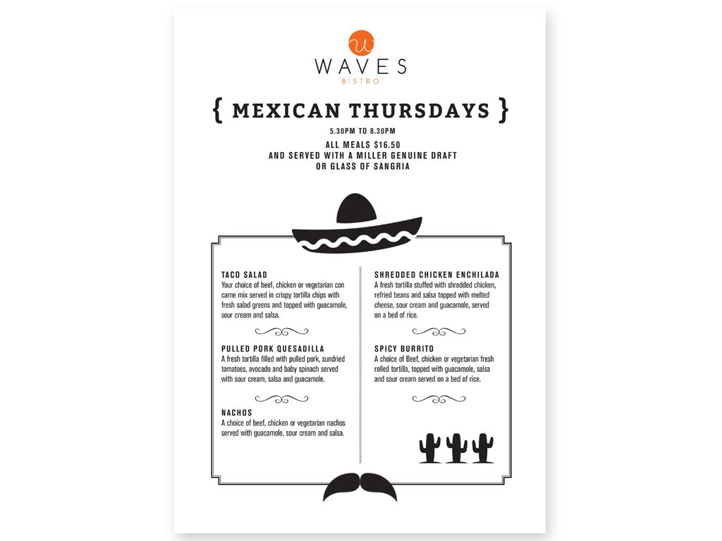 WavesBistro_Mexican