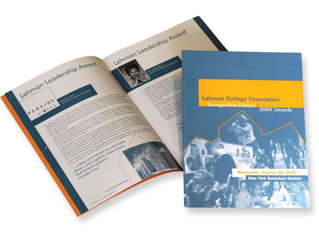 LehmanCollege_Brochure09
