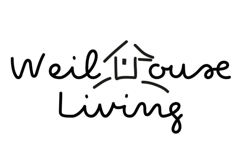 WeilHouse Living